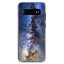 Samsung Galaxy S10+ Milkyway Samsung Case by Design Express