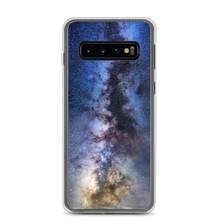 Samsung Galaxy S10 Milkyway Samsung Case by Design Express