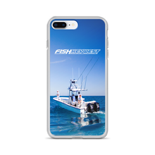 iPhone 7 Plus/8 Plus Fish Key West iPhone Case iPhone Cases by Design Express