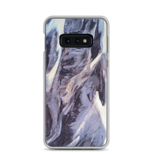 Samsung Galaxy S10e Aerials Samsung Case by Design Express