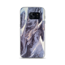 Samsung Galaxy S7 Aerials Samsung Case by Design Express