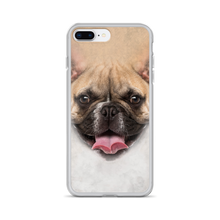 iPhone 7 Plus/8 Plus French Bulldog Dog iPhone Case by Design Express