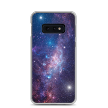 Samsung Galaxy S10e Galaxy Samsung Case by Design Express