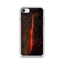 iPhone 7/8 Horsetail Firefall iPhone Case by Design Express