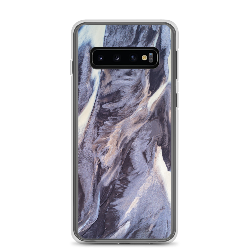 Samsung Galaxy S10 Aerials Samsung Case by Design Express