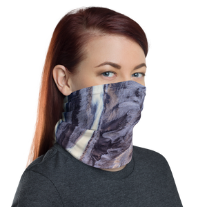 Aerials Neck Gaiter Masks by Design Express