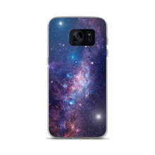 Samsung Galaxy S7 Galaxy Samsung Case by Design Express
