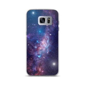 Samsung Galaxy S7 Edge Galaxy Samsung Case by Design Express