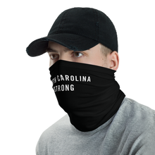 North Carolina Strong Neck Gaiter Masks by Design Express