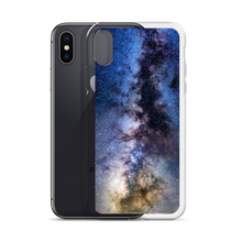 Milkyway iPhone Case by Design Express
