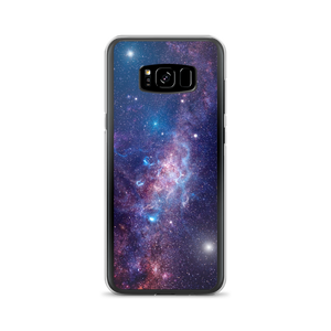 Samsung Galaxy S8+ Galaxy Samsung Case by Design Express
