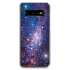 Samsung Galaxy S10+ Galaxy Samsung Case by Design Express