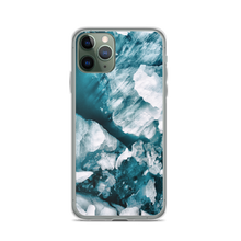 iPhone 11 Pro Icebergs iPhone Case by Design Express