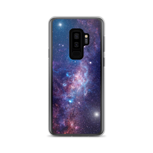 Samsung Galaxy S9+ Galaxy Samsung Case by Design Express