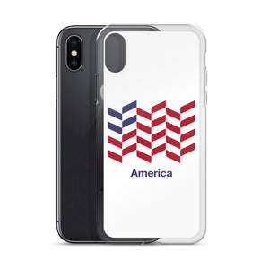 "America ""Barley"" iPhone Case iPhone Cases by Design Express"