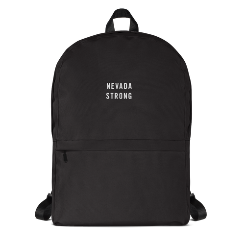 Default Title Nevada Strong Backpack by Design Express