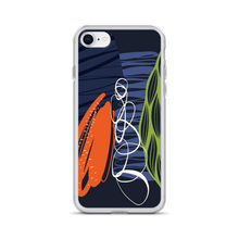 iPhone 7/8 Fun Pattern iPhone Case by Design Express