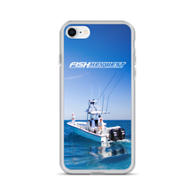 iPhone 7/8 Fish Key West iPhone Case iPhone Cases by Design Express