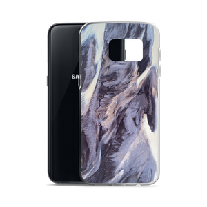 Aerials Samsung Case by Design Express