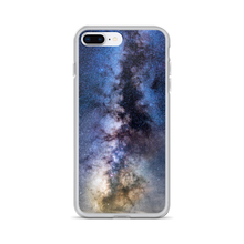 iPhone 7 Plus/8 Plus Milkyway iPhone Case by Design Express