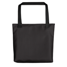 Kansas Strong Tote bag by Design Express