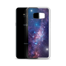 Galaxy Samsung Case by Design Express