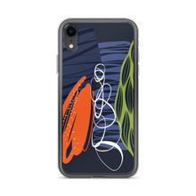 iPhone XR Fun Pattern iPhone Case by Design Express