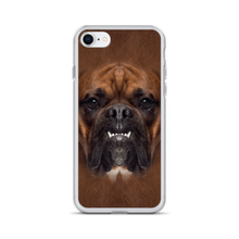 iPhone 7/8 Boxer Dog iPhone Case by Design Express