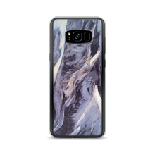 Samsung Galaxy S8+ Aerials Samsung Case by Design Express