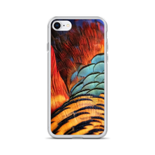 iPhone 7/8 Golden Pheasant iPhone Case by Design Express
