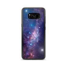 Samsung Galaxy S8 Galaxy Samsung Case by Design Express