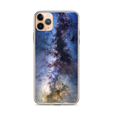 iPhone 11 Pro Max Milkyway iPhone Case by Design Express