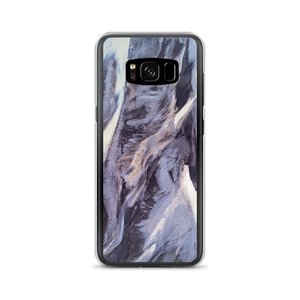 Samsung Galaxy S8 Aerials Samsung Case by Design Express
