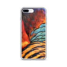 iPhone 7 Plus/8 Plus Golden Pheasant iPhone Case by Design Express