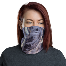 Default Title Aerials Neck Gaiter Masks by Design Express
