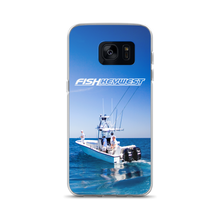 Samsung Galaxy S7 Fish Key West Samsung Case Samsung Case by Design Express
