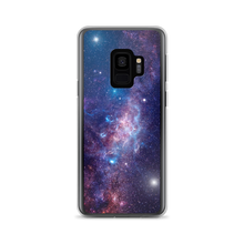 Samsung Galaxy S9 Galaxy Samsung Case by Design Express