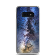 Samsung Galaxy S10e Milkyway Samsung Case by Design Express