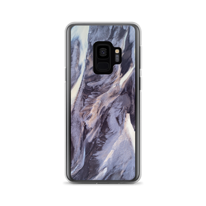 Samsung Galaxy S9 Aerials Samsung Case by Design Express