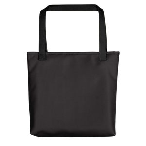 Missouri Strong Tote bag by Design Express
