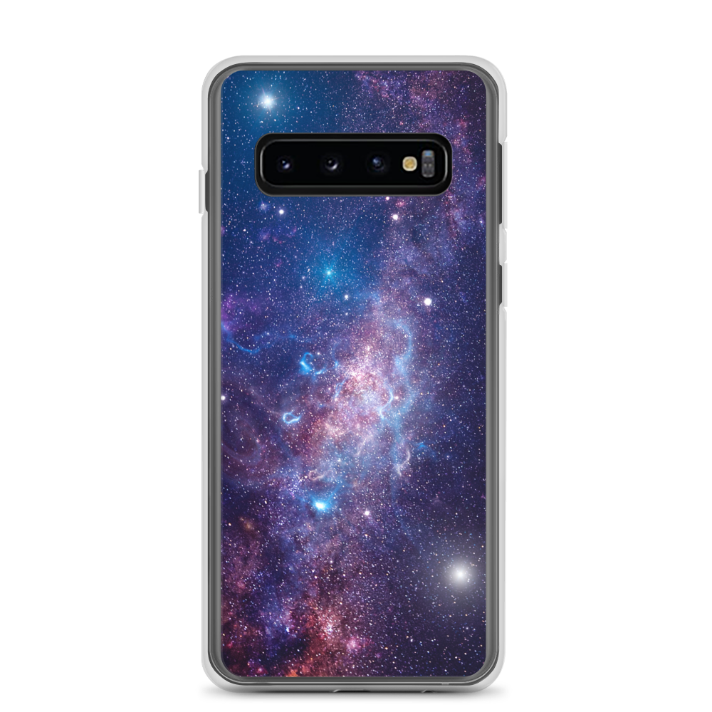 Samsung Galaxy S10 Galaxy Samsung Case by Design Express