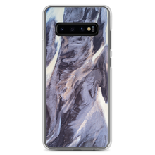 Samsung Galaxy S10+ Aerials Samsung Case by Design Express