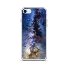 iPhone 7/8 Milkyway iPhone Case by Design Express