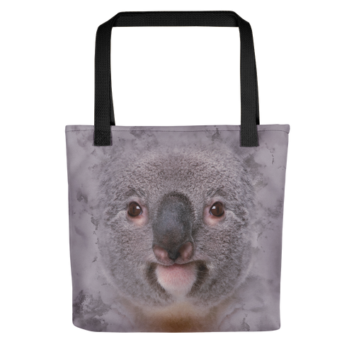 Default Title Koala Tote bag by Design Express