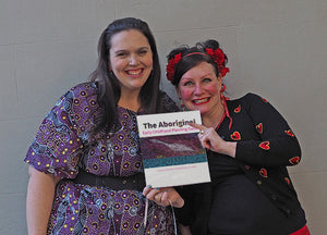 The Aboriginal Early Childhood Planning Guide