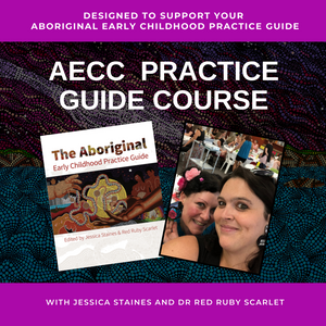 AECC Practice Guide Course