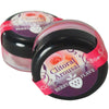 Bijoux Clitoral Arousal Cream-Berry - Godfather Adult Sex and Pleasure Toys