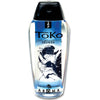 Shunga Toko Aroma Lube-Exotic Fruit 5.5oz - Godfather Adult Sex and Pleasure Toys