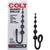 Colt Buddy Balls-Black