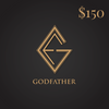 Gift Card - Godfather Adult Sex and Pleasure Toys